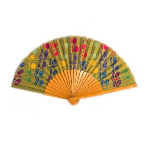 hand held fan, fans, fannys your aunt