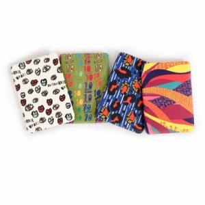 kindle paperweight covers